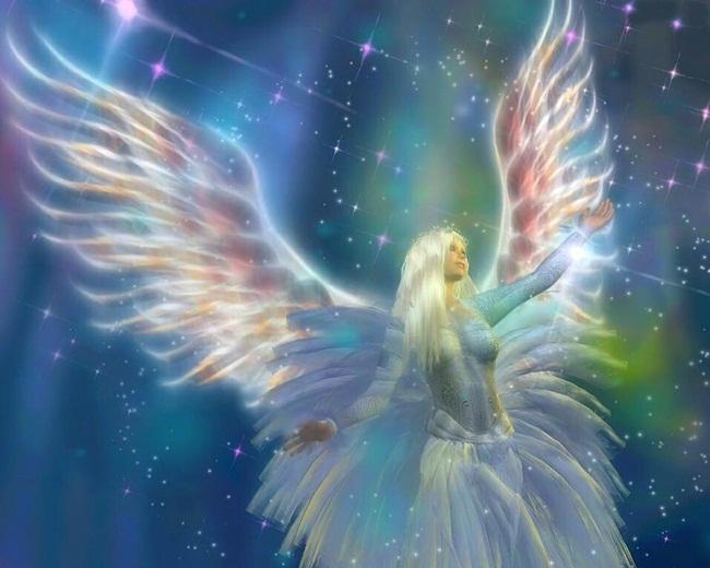 angeles-3