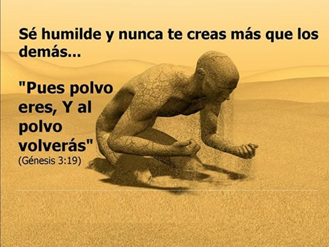 humildad-5