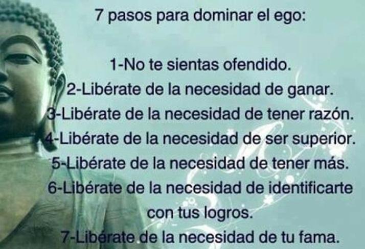 liberate-1