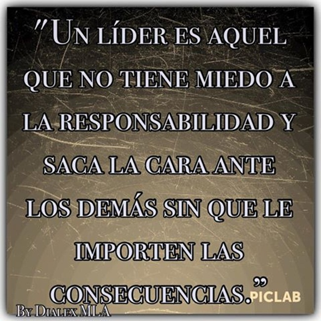 liderazgo-5