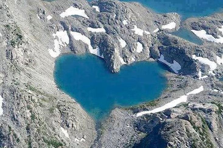 corazon-de-agua-1