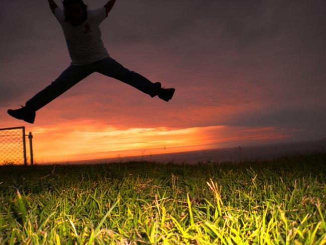 el-salto-de-la-esperanza
