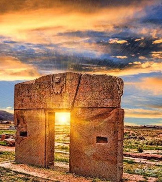 la-puerta-del-sol