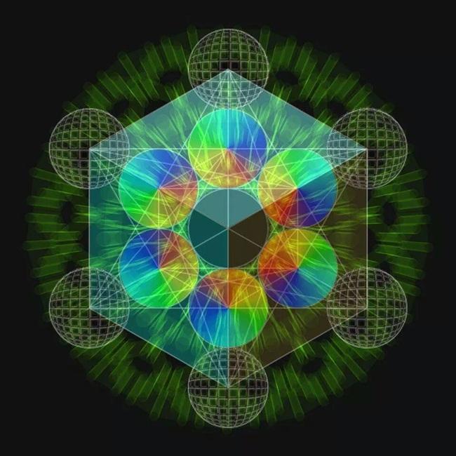luz-intderior-1
