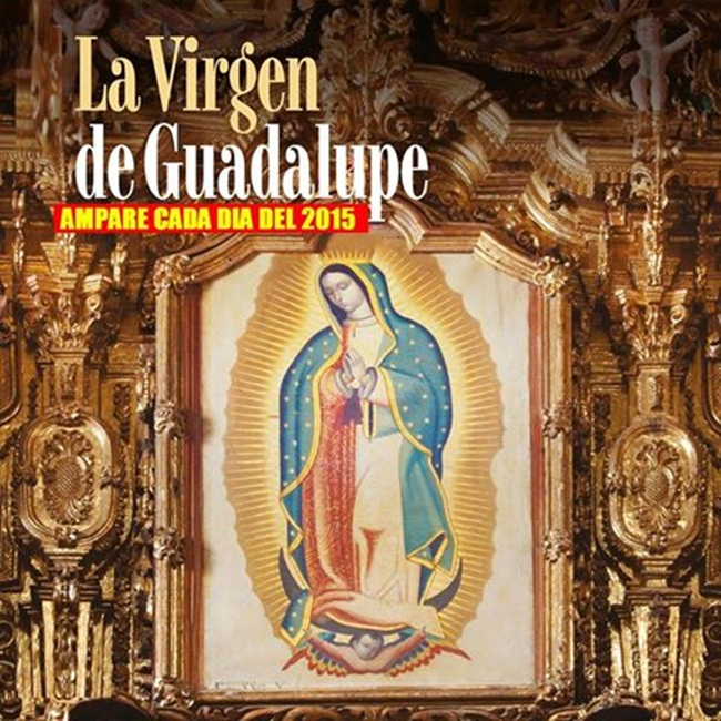 virgen-mexicana-copia