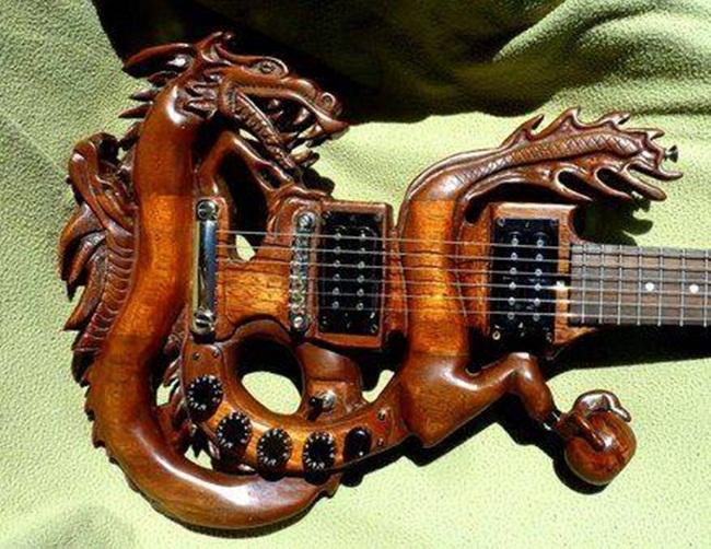 guitarra-rara