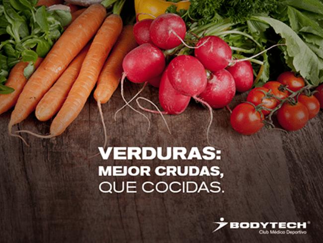 verduras-6-copia