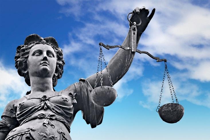 justicia-111