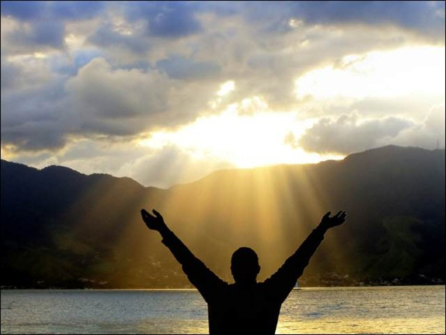 vida espiritual-4444