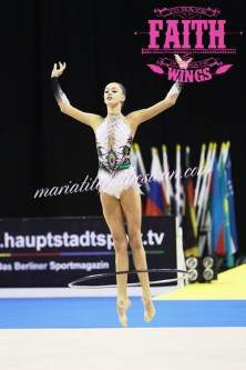 Maria Titova the Swan-to have faith is to have wings-02