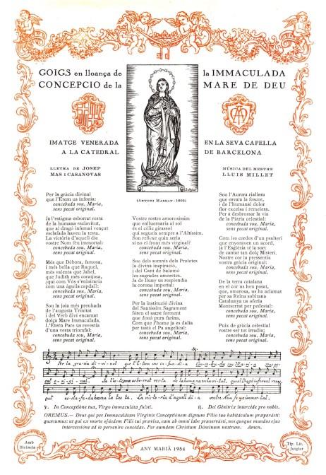 1-concepcio-sense-llull-1954-a