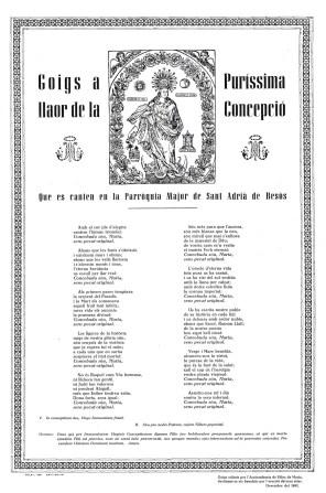 immaculada-1952-adri