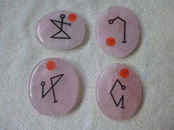 4-aartsengelen-runenset