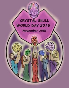 crystal-skull-world-meditaite-dag-20-nov-2016