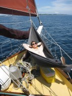 Sailing 2.0