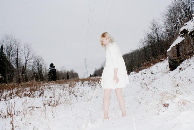 lumessa 11