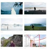 calendar 2018 - ON ISLANDS