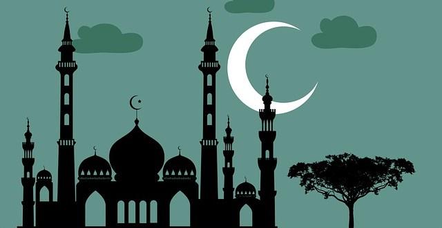 Pentingnya Menjaga Lisan Di Bulan Ramadhan