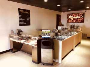 Maribea-cacao-bean-craft-chocolate-store-location-odessa-texas