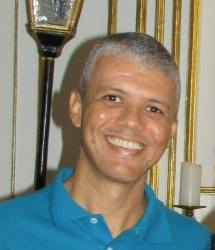 Sandro Cordeiro