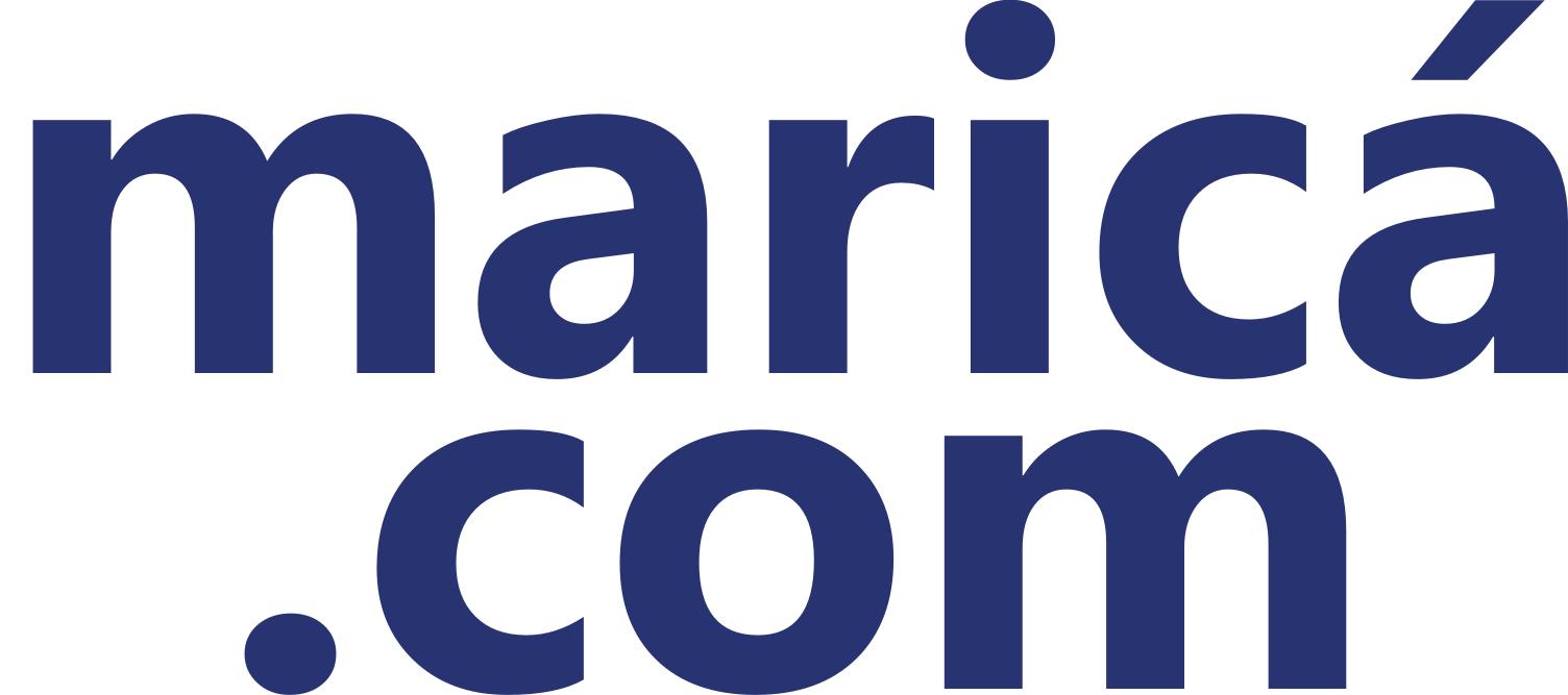 maricá.com