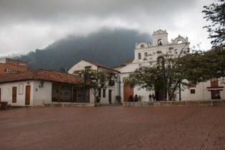 bogota-city-21