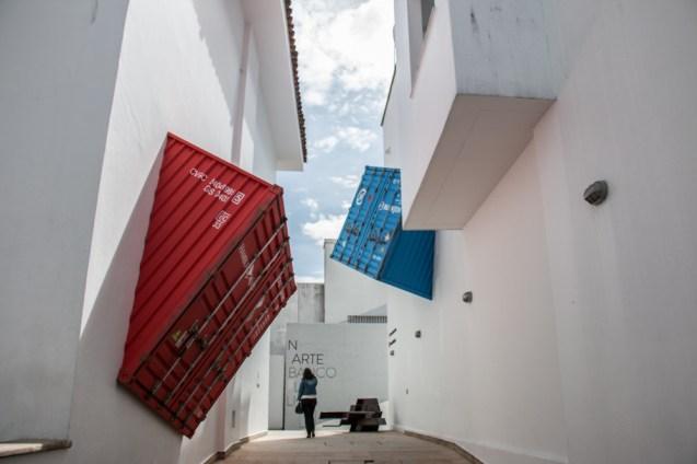 bogota-museums-11