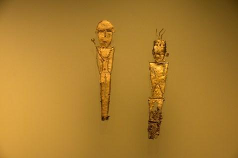 bogota-museums-13