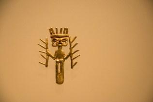 bogota-museums-16