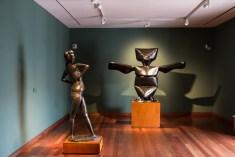 bogota-museums-3