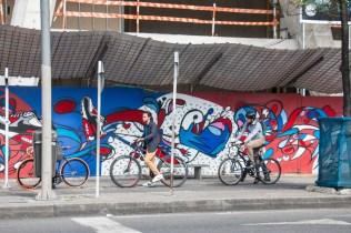 bogota-street-art-11
