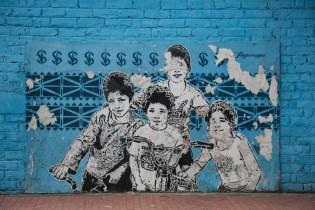 bogota-street-art-13