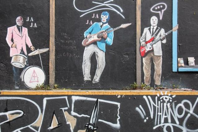 bogota-street-art-15