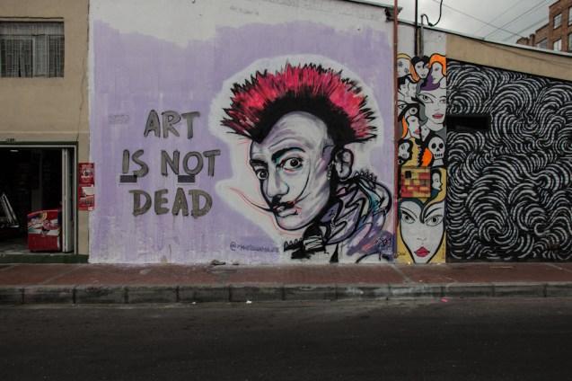 bogota-street-art-4