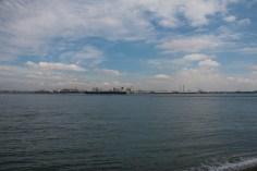 pulau_serangun-7