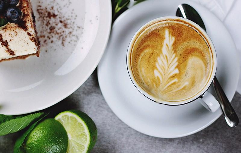 Coffe Taste