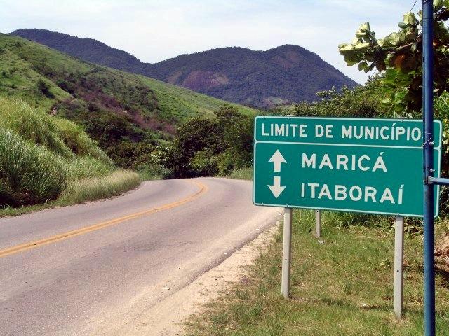 Maricá terá linha de ônibus para Itaboraí