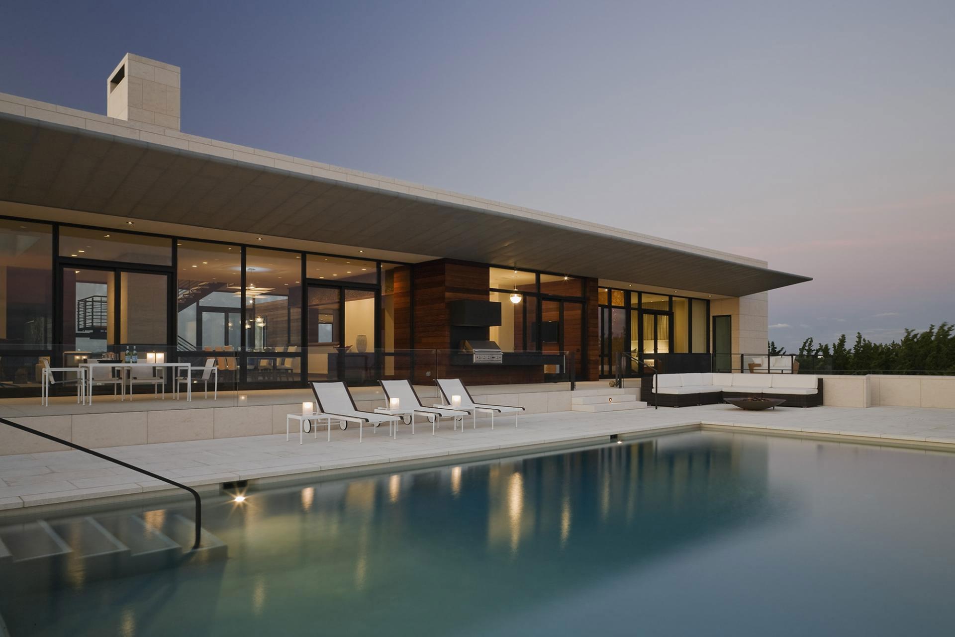 Residential Design Inspiration The Porch  Studio MM Architect