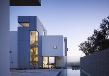 Residential Design Inspiration Modern Homes In Urban
