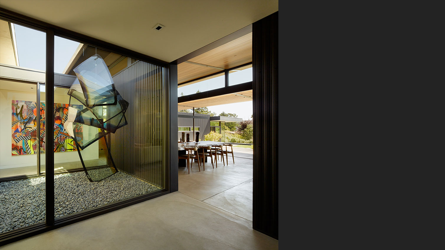 Residential Design Inspiration Clerestory Windows In