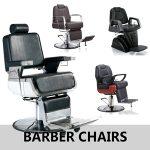 hair-barber-chairs-marica_marica-prod