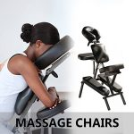 massage-chairs_marica-prod