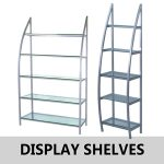 salon-display-shelves_marica-prod