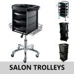 salon-hair-trolleys-marica_marica-prod
