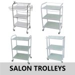 salon-trolleys_marica-prod