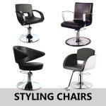 styling-chairs-marica_marica-prod