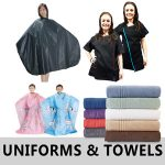 uniforms-and-toweling_marica-prod