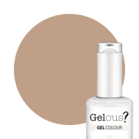 Gelous - Nail Products - Brown