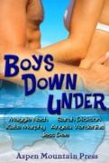 Boys_Down_Under