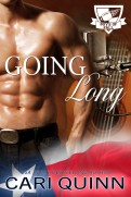 Going-Long-mockup1